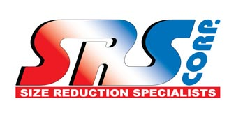 Size Reduction Specialists Corp.