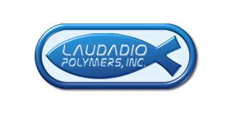 Laudadio Polymers, Inc.