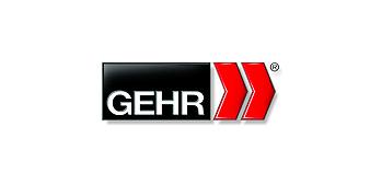 Gehr Plastics Inc.