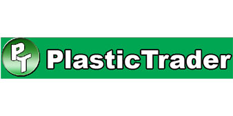 Plastic Trader Enterprises