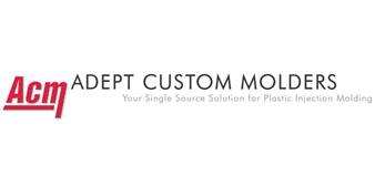 Adept Custom Molders