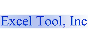 Excel Tool Inc.