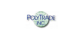 PolyTrade Inc.