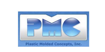 Plastic Molded Concepts Inc.