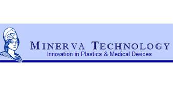 Minerva Technology