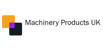 Machinery Products UK Ltd.