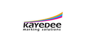 Kaye-Dee Marking Solutions Ltd.