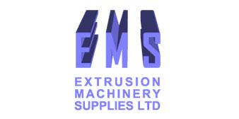 Extrusion Machinery Supplies Ltd