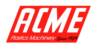 Acme Plastic Machinery of Worcester Inc.