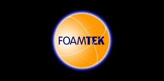 Foamtek LLC