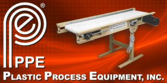 Plastic Process Equipment, Inc.