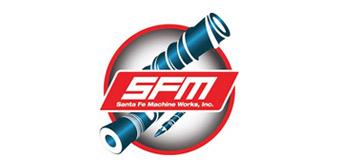 Santa Fe Machine Works Inc.