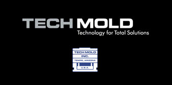 Tech Mold, Inc.