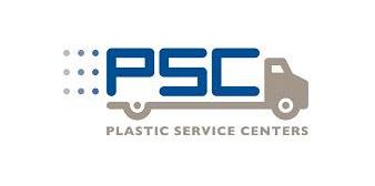 Plastic Service Centers Inc.