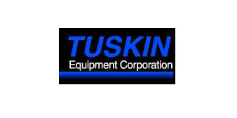 Tuskin Equipment Corp.
