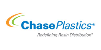 Chase Plastic Services, Inc.