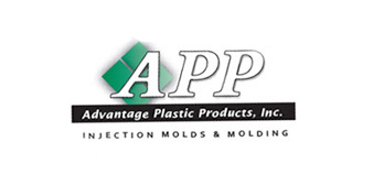 Advantage Plastic Products Inc.