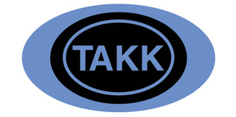 TAKK Industries Incorporated