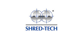 Shred-Tech Corporation