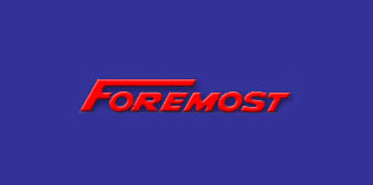 Foremost Machine Builders, Inc.