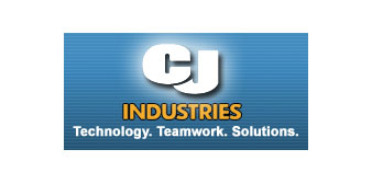 C&J Industries, Inc.