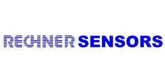 Rechner Electronics Ind. Inc.