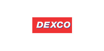 Dexco Polymers LP