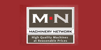 Machinery Network