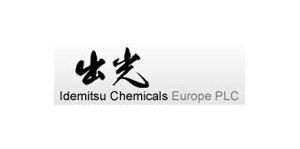 Idemitsu Chemicals USA