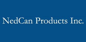 NedCan Products Inc.