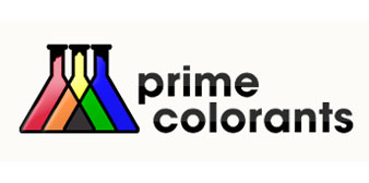 Prime Colorants, Inc (A Division of A. Schulman)