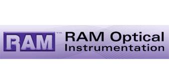 RAM Optical Instrumentation Inc. (ROI)
