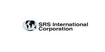 SRS International Corp.