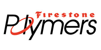 Firestone Synthetic Rubber & Latex Co.