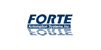 Forte Automation