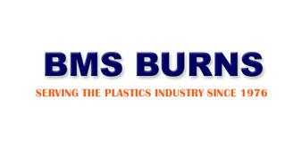 BMS Burns
