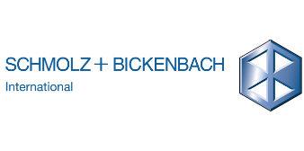 SCHMOLZ + BICKENBACH USA, INC.