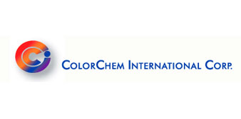Color-Chem International Corp.