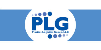 Plastics Logistics Group LLC