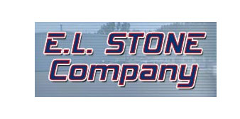 E.L. Stone Company, Inc.