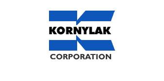 Kornylak Corp.