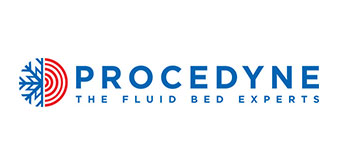 Procedyne Corp.