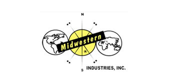 Midwestern Industries, Inc.