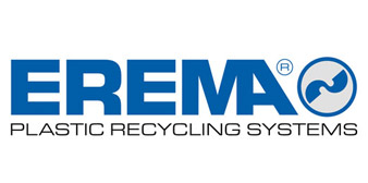 EREMA North America Inc.