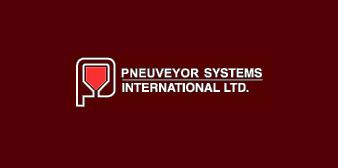 Pneuveyor Systems International