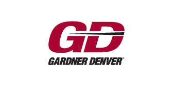 Gardner Denver Inc.