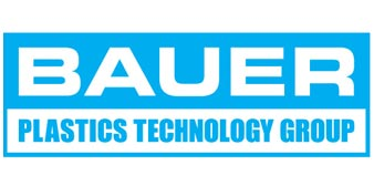 BAUER PLASTICS TECHNOLOGY GROUP