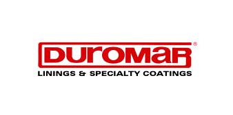 Duromar, Inc.