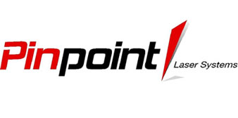 Pinpoint Laser Systems, Inc.