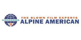 Hosokawa Alpine American, Inc.